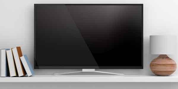 Televizorul – ieri si astazi