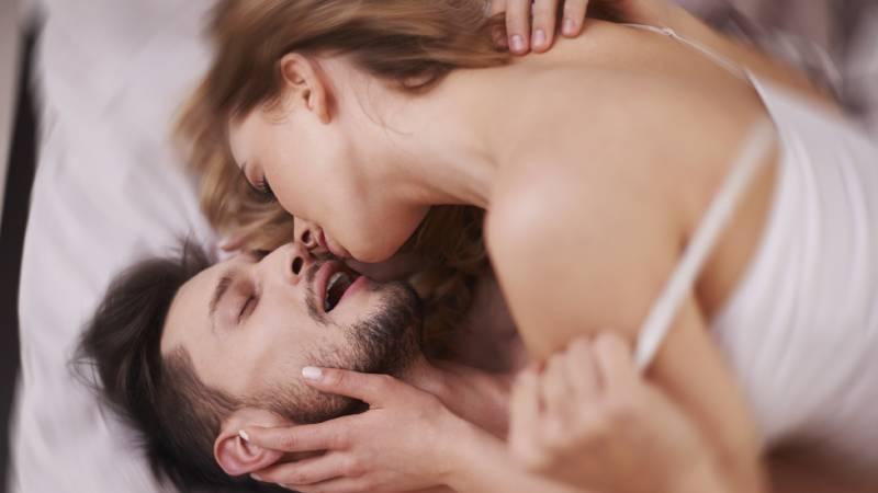 Orgasmul forțat – Ce este și cum îl poți avea și tu?