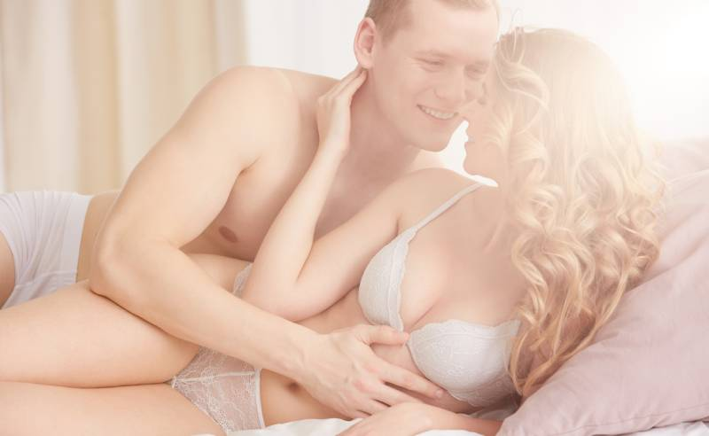 tehnici pentru orgasm fortat